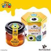 【蜜蜂工坊】 迪士尼tsum tsum系列手作蜂蜜50g(大眼仔款)