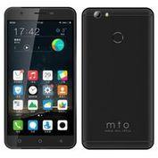 MTO D9S (3G/32G版) 四核心5.5吋智慧機