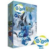 【智高 GIGO】星球系列-極地戰士 #7192