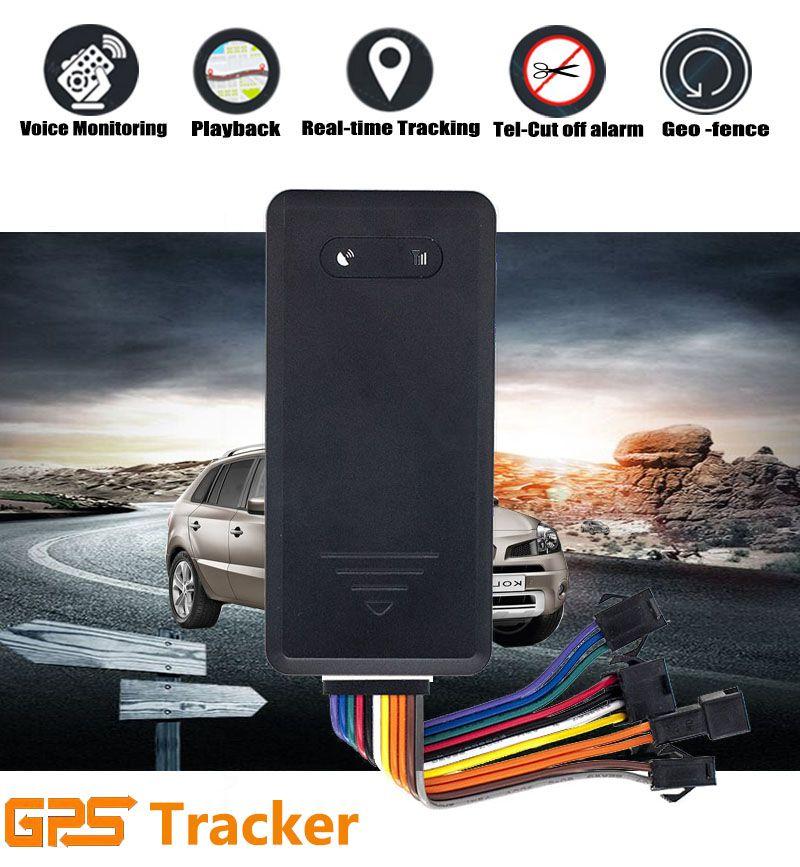 gps tracker2