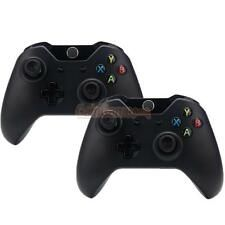 Best Price 2X New Wireless Game Controller For Microsoft Xbox One USA Seller Free Shipping