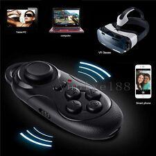 Get Rabate Wireless Bluetooth Controller Gamepad Joystick fr Samsung Gear VR Glasses Oculus