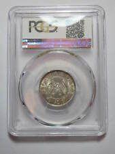 PCGS UNC CHINA SUN YAT SEN 1912 20 CENTS SILVER COIN for Sale Online
