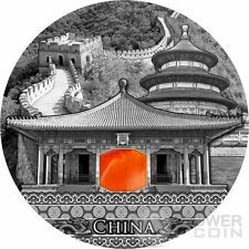 CHINA Imperial Art Agate 2 Oz Silver Coin 2 Niue 2016 Compare Prices