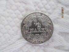 Get Rabate German  Empire Germany silver coin 12 mark1916XF