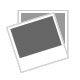 Best Price 1992 10 Yuan 110 Oz Gold Panda 999 China Coin
