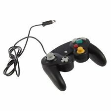 Low Priced GameCube Controller Remote For Nintendo Wii GameCube  Wii Brand New 3Z