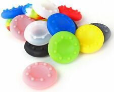 Price Compare 100X Controller Joystick  Cover Caps Grips for PS4 PS3 XBOX ONE 360