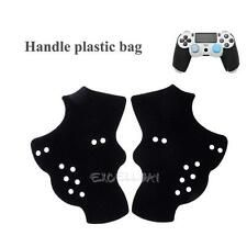 Low Price Silicone Rubber Gel Case Skin Cover For Sony PS4 Controller Grip Handle Console