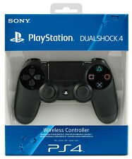 Best Reviews Official DualShock 4 Wireless Controller for PlayStation 4  Jet Black