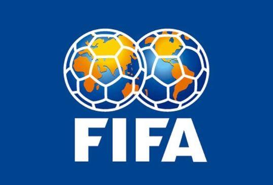 【天空体育:凯尔-沃克在世预赛与对手的冲突,不会遭到FIFA处罚】