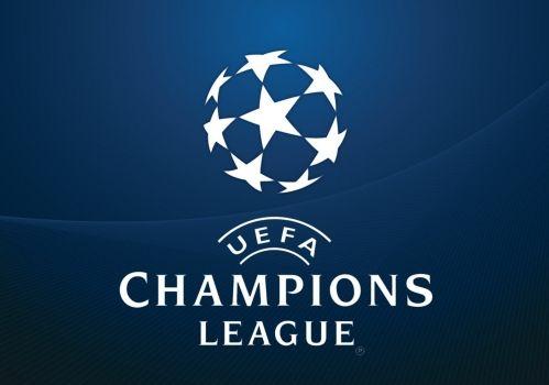 【Athletic:欧足联公开招标2024-2027欧冠营销 俱乐部将更有话语权】