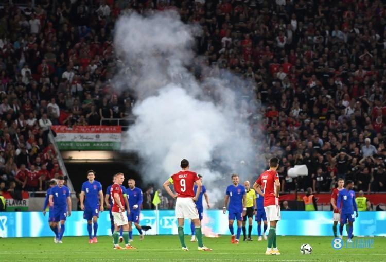 【天空:英格兰欧洲杯决赛vs意大利、世预赛vs匈牙利的比赛面临调查】