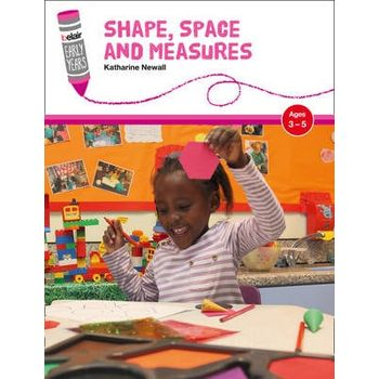 SHAPE, SPACE AND MEASURES
