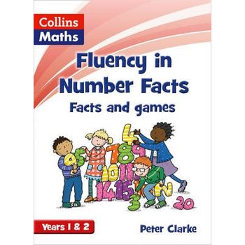 FACTS AND GAMES YEARS 1 & 2