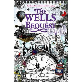 WELLS BEQUEST