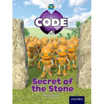 PROJECT X CODE: WONDERS OF THE WORLD SEC