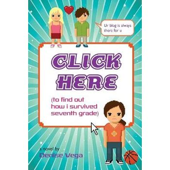 Click Here