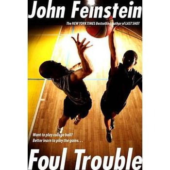 Foul Trouble
