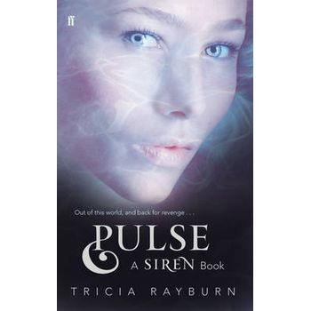 PULSE: A SIREN BOOK