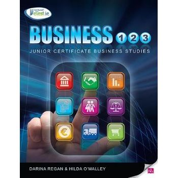 BUSINESS 123