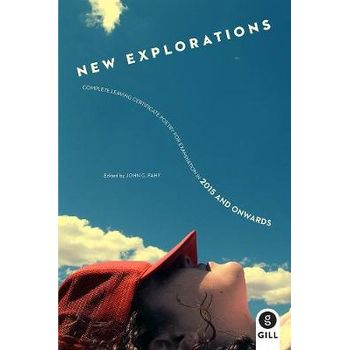 NEW EXPLORATIONS