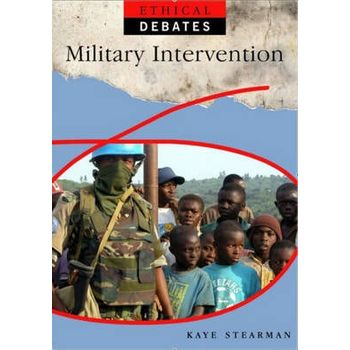 MILITARY INTERVENTION