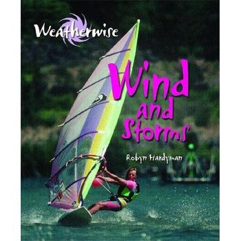WIND AND STORMS