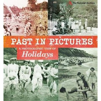 PHOTOGRAPHIC VIEW OF HOLIDAYS