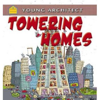 TOWERING HOMES