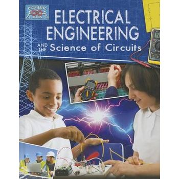 ELECTRICAL ENGINEERING AND THE SCIENCE O