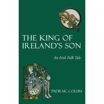 KING OF IRELANDS SON