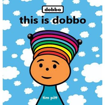 THIS IS DOBBO