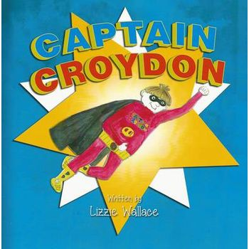 CAPTAIN CROYDON