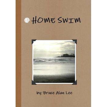 HOME SWIM