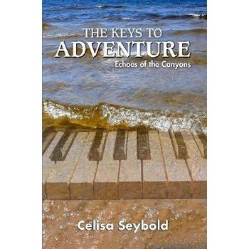 KEYS TO ADVENTURE: ECHOES OF THE CANYONS