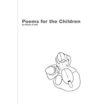 POETRY FOR THE CHILDREN