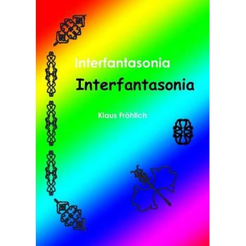 INTERFANTASONIA