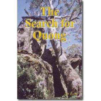 SEARCH FOR QUONG