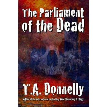 PARLIAMENT OF THE DEAD