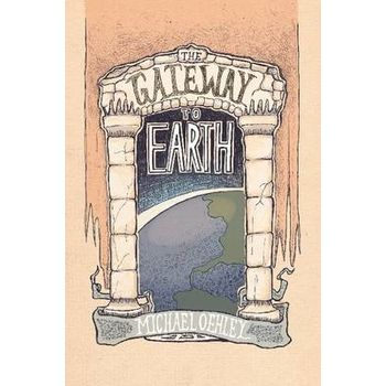 GATEWAY TO EARTH