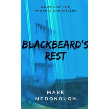 BLACKBEARDS REST
