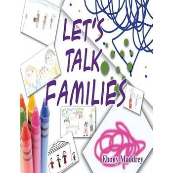 LETS TALK FAMILIES