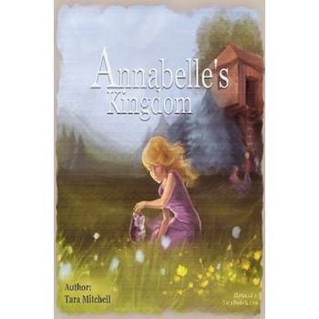 ANNABELLES KINGDOM