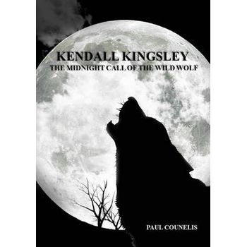 KENDALL KINGSLEY AND THE MIDNIGHT CALL O