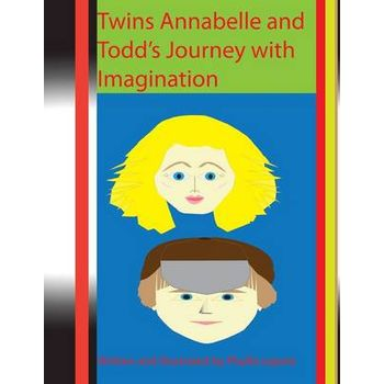 TWINS ANNABELLE AND TODDS JOURNEY WITH