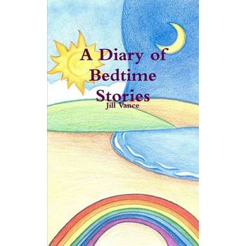 DIARY OF BEDTIME STORIES