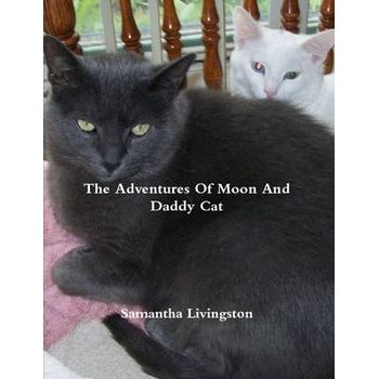 ADVENTURES OF MOON AND DADDY CAT