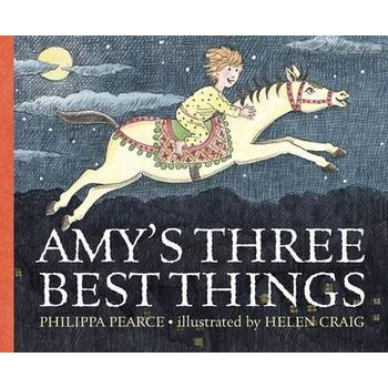 AMYS THREE BEST THINGS 01