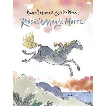 ROSIES MAGIC HORSE 01